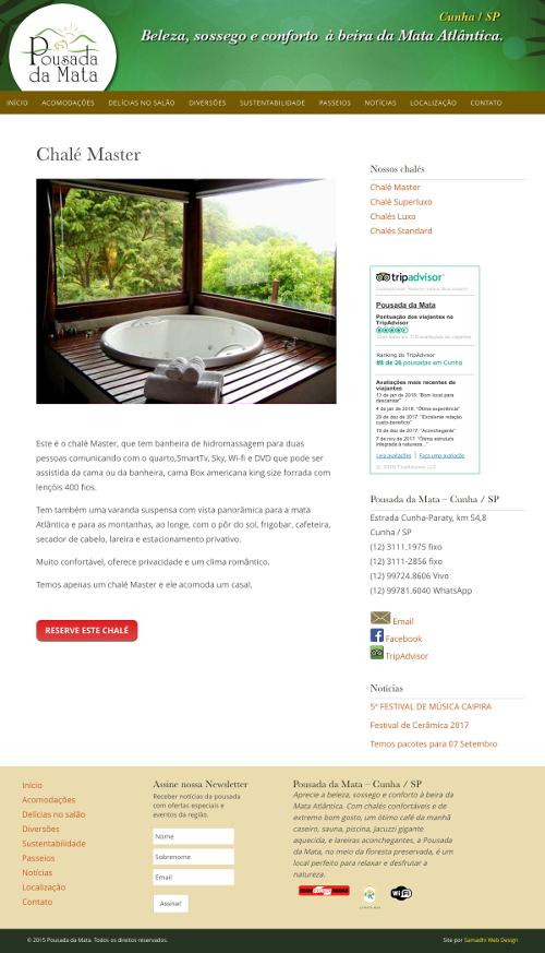 pousadamata.com.br - site por Samadhi Web Design - http://www.samadhiwebdesign.com/pt-br/