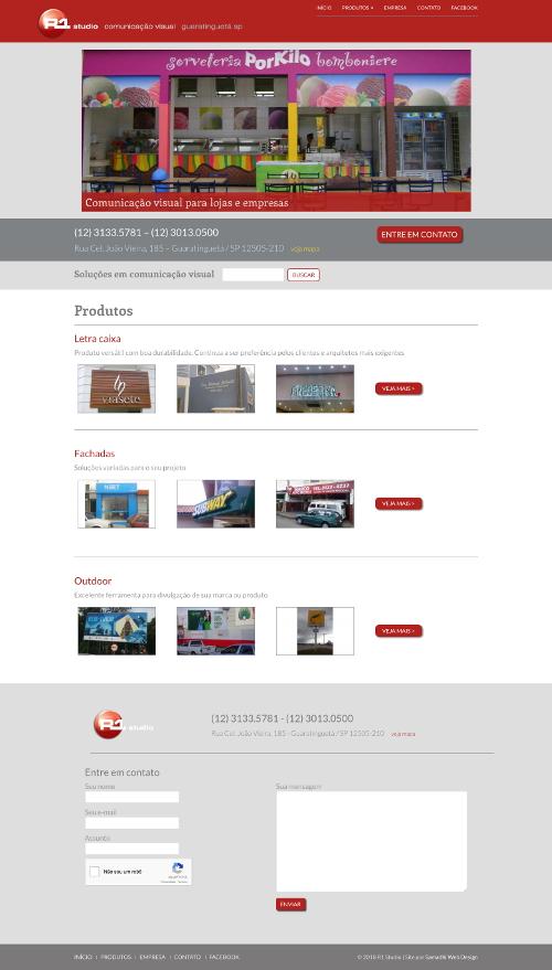 r1studio.com.br - site por Samadhi Web Design - http://www.samadhiwebdesign.com/pt-br/